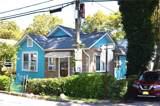 34 Poplar Avenue - Photo 1