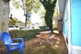 34 Poplar Avenue - Photo 2