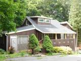 1 Bell Drive - Photo 1