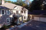 635 Cheese Spring Road - Photo 24