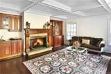 635 Cheese Spring Road - Photo 4