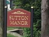 306 Sutton Drive - Photo 23