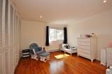 19 Lincoln Place - Photo 14