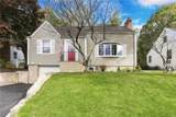 10 Kensico Knoll Place - Photo 1