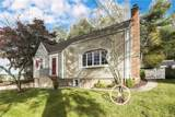 10 Kensico Knoll Place - Photo 2