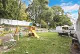 10 Kensico Knoll Place - Photo 27