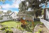 10 Kensico Knoll Place - Photo 28