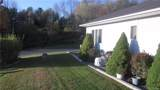 10 Villa Vista Drive - Photo 5