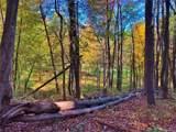 33 Fern Wood Way - Photo 10