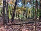 33 Fern Wood Way - Photo 12