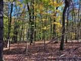 33 Fern Wood Way - Photo 13