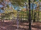 33 Fern Wood Way - Photo 14