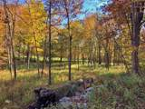 33 Fern Wood Way - Photo 15