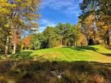 45 Fern Wood Way - Photo 13