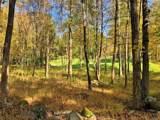 45 Fern Wood Way - Photo 14