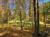 45 Fern Wood Way - Photo 15