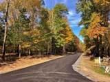 45 Fern Wood Way - Photo 5