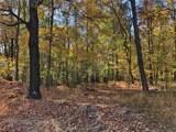 48 Fern Wood Way - Photo 11
