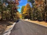 48 Fern Wood Way - Photo 5