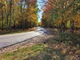 48 Fern Wood Way - Photo 6