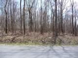 Mullock Road - Photo 5