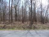 Mullock Road - Photo 6