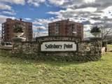 1 Salisbury - Photo 20