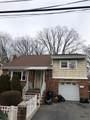 115 aka 117 Ridgewood Avenue - Photo 1