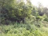 Woodland Drive - Photo 1