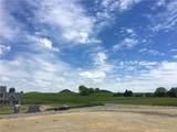 8 West Meadow Way - Photo 3