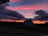 8 West Meadow Way - Photo 4
