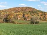 8 West Meadow Way - Photo 5