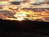 8 West Meadow Way - Photo 6