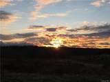 8 West Meadow Way - Photo 7
