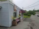 104-106 Maple - Photo 7