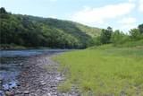 Long Eddy Riverfront - Photo 12
