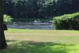 Long Eddy Riverfront - Photo 21