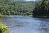 Long Eddy Riverfront - Photo 3