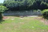 Long Eddy Riverfront - Photo 4
