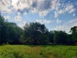 Burr Road - Photo 2