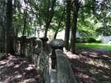 36 Lake Road - Photo 32