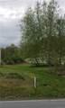 386 Lakeside Lot 3 Road - Photo 1