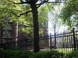 1425 Thieriot Avenue - Photo 1