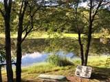 353 Lake Vue Drive - Photo 2