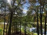 353 Lake Vue Drive - Photo 29