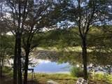 353 Lake Vue Drive - Photo 30