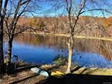 353 Lake Vue Drive - Photo 34