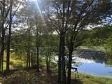 353 Lake Vue Drive - Photo 4