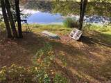353 Lake Vue Drive - Photo 5