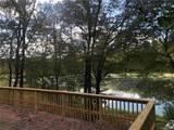 353 Lake Vue Drive - Photo 7